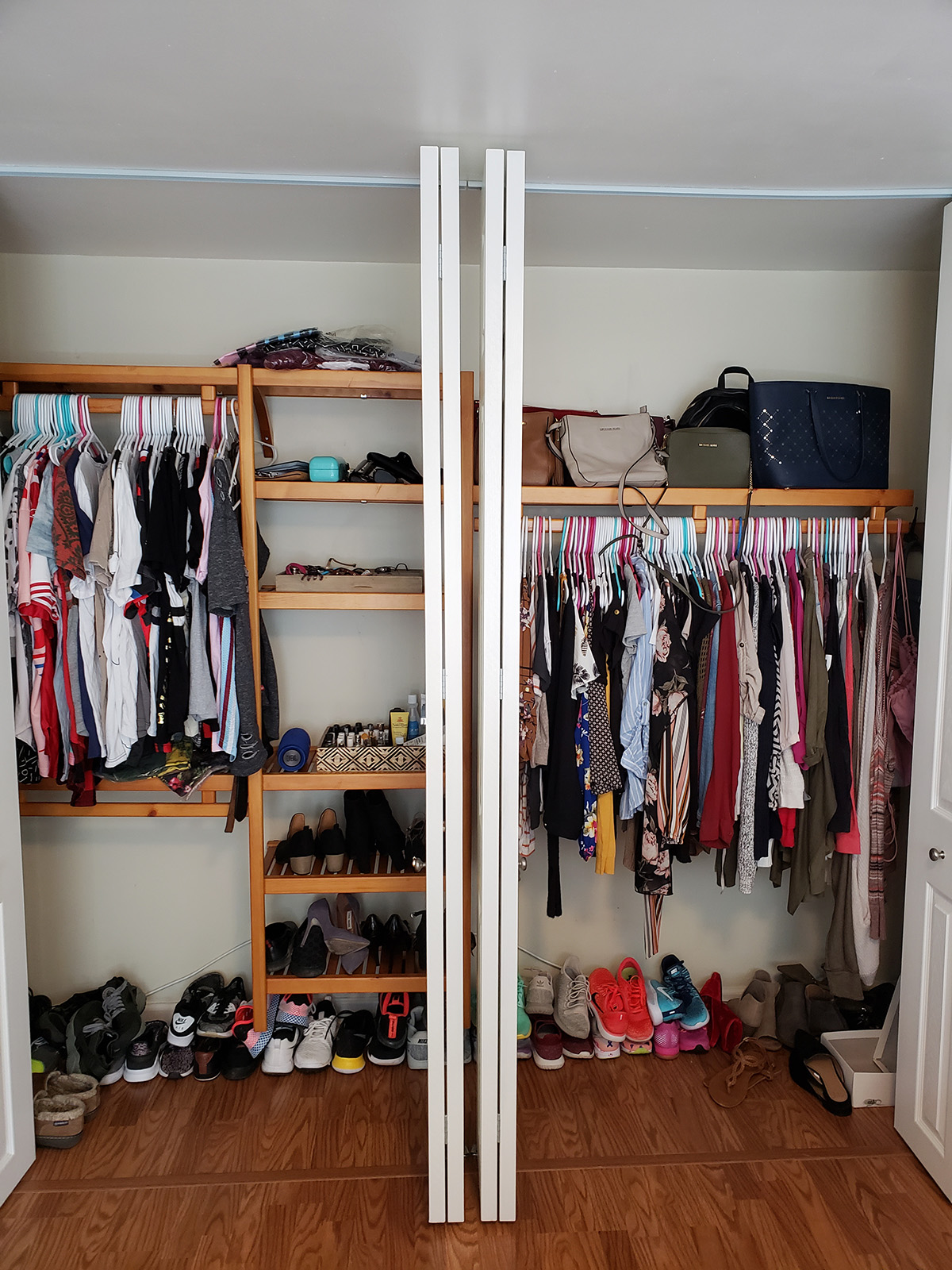 The Home Refresher Professional Organizer Pittsburgh